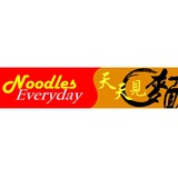 Noodles Everyday