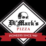 Di'Mark's Pizza