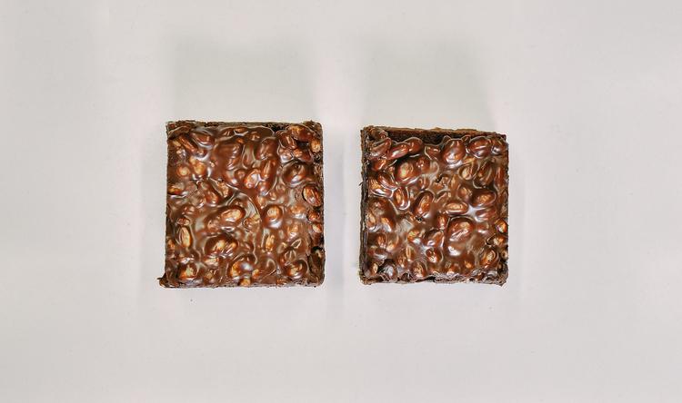 Brownies Unlimited