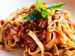 Italianni's Restaurant