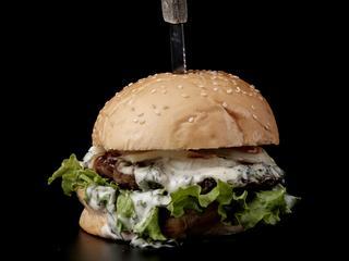 BeefX (Big B Burgers)