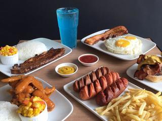 Gastronomeats