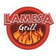 Lamesa Grill