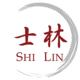 Shi Lin