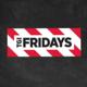 T.G.I. Friday's / TGIF