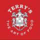 Terry's Bistro