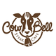 Cow Bell Steak Cafe