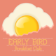 Early Bird Breakfast Club