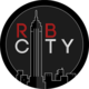 RB CTY / Rib City