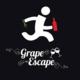 Grape Escape PH