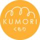 Kumori Cafe