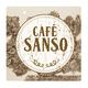 Cafe Sanso