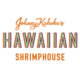 Johnny Kahuku's Hawaiian Shrimphouse