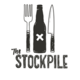 The Stockpile