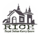 Royal Indian Curry House
