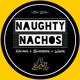 Naughty Nachos