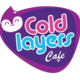 Coldlayers Cafe