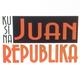 Kusina Juan Republika