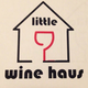 Little Winehaus