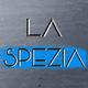 La Spezia MNL