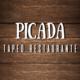 Picada Tapeo Restaurante