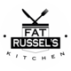 Fat Russel's Kitchen