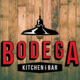 Bodega Kitchen & Bar