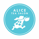 Alice Tea Salon