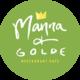 Manna & Golde