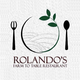 Rolando's Farm to Table