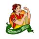 Mamma Mia Ristorante E Bar