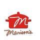 Marison's