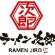 Ramen Jiro