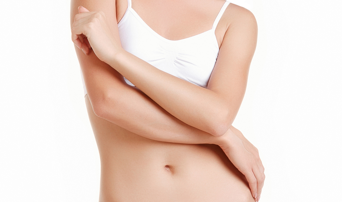 Mesoestetic Glycolic Peel (Chest/Abdomen or Lower Leg)