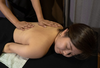 Combination Massage Package (Massage + Facial)