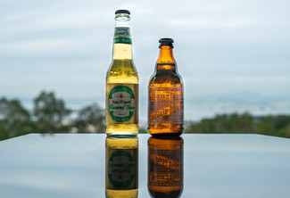 Mix and Match San Miguel Beer