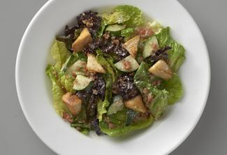 Caesar Salad Solo