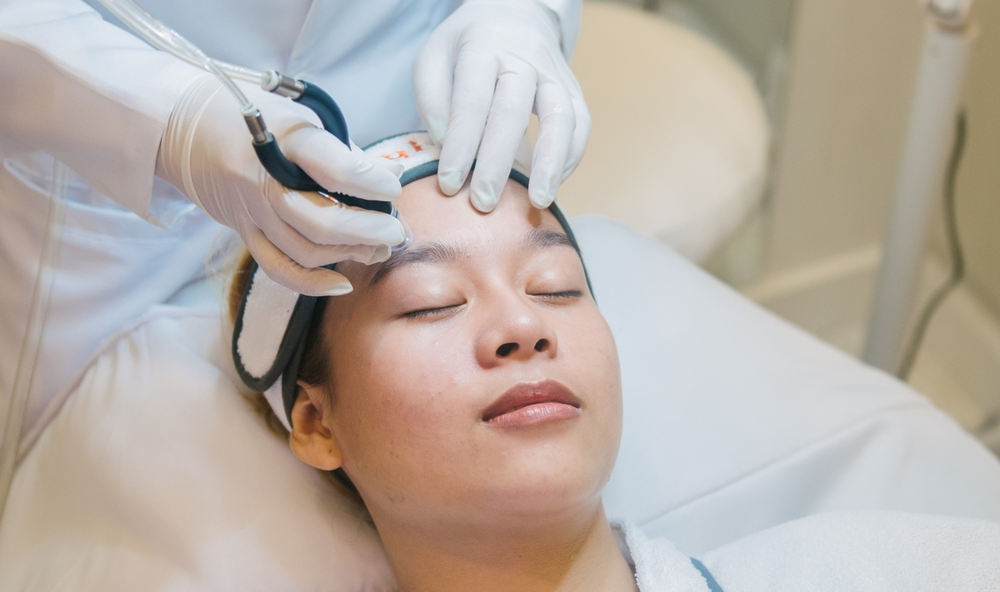Get Discount From Avignon Laser Dermatology Booky