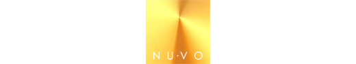 Nuvo on Booky