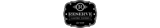 Reserve Gastro Tavern on Booky