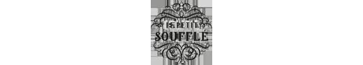 Le Petit Souffle on Booky