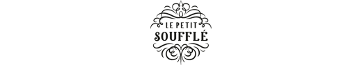 Le Petit Souffle on Booky