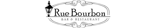 Rue Bourbon on Booky