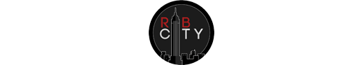 RB CTY / Rib City on Booky