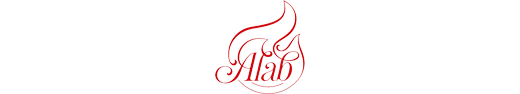 Alab on Booky