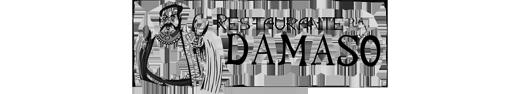 Restaurante Pia y Damaso on Booky