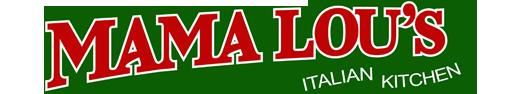 Mama Lou's Italian Kitchen on Booky