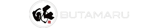 Butamaru on Booky