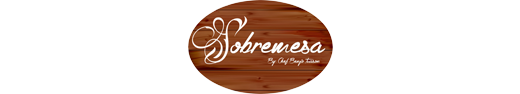 Sobremesa on Booky