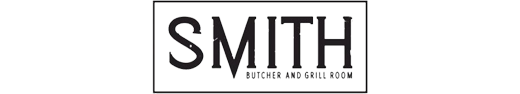 Smith Butcher and Grill Room on Booky